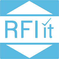 RFI_it_logo